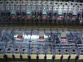 塑料外壳式空气断路器 5