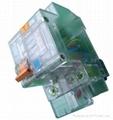 透明小型漏电断路器 5