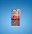 WEK1 控制与保护开关电器