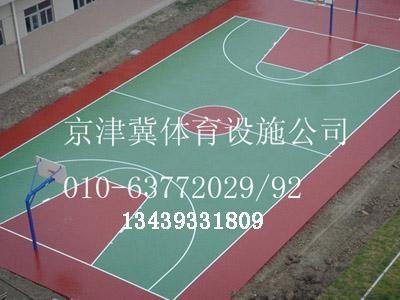 銷售長春硅pu材料 1