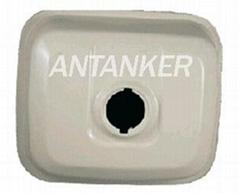 Fuel Tank Component