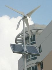 1000W Wind Power Generator