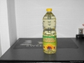 REFINED SUNFLOWER OIL FOR SALE 2