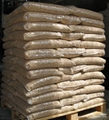 QUOLITY WOOD PELLETS