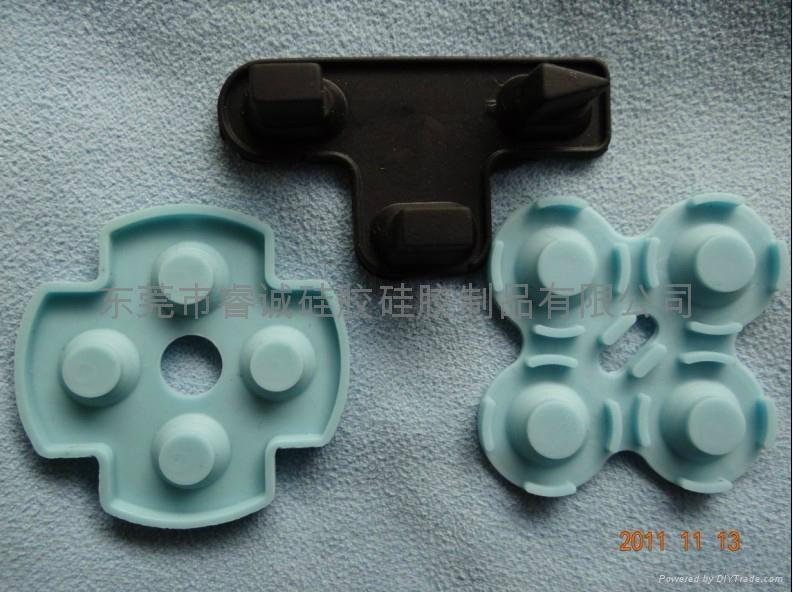 硅膠制品 1