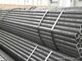 SA 335 P22  P9   P 11 alloy seamless steel pipe  3
