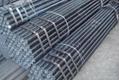 SA 335 P22  P9   P 11 alloy seamless steel pipe  5