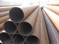 SA 335 P91/P22 ALLOY SEAMLESS STEEL PIPE IN STOCKS SUMITOMO METAL  2