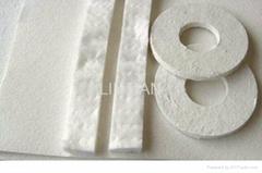陶瓷纤维产品
