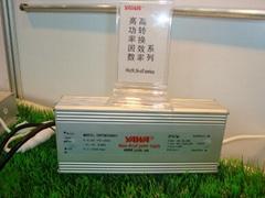 防水恒流电源