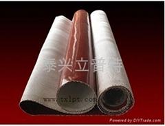 硅胶布2米宽及以上宽度