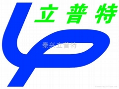 泰兴市立普特高分子材料有限公司