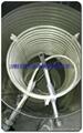 空氣能熱泵換熱器盤管 4