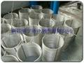空氣能熱泵換熱器盤管 5