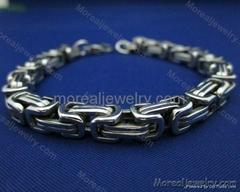 bracelet BRMS0006
