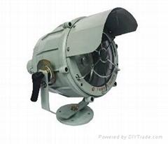 BTD51隔爆型投光燈
