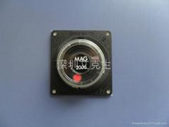 MAG2000防震動標籤