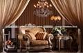 欧式家具客厅组合 2