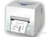 苏州西铁城Clp521-621标签打印机