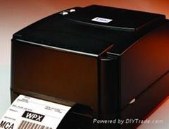 苏州台半TSC TTP-244 Plus条码打印机