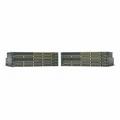 Cisco 2960S series Router