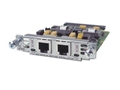 Cisco VIC2-2FXO Interface Card 1