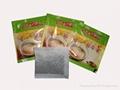 袋泡茶自動包裝機 4