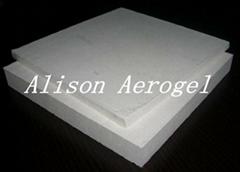 A級防火保溫氣凝膠板