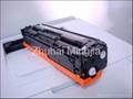 toner cartridge laser printer cartridge(new compatible and remanufactured)  2