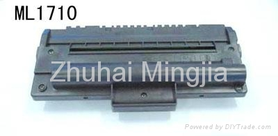 toner cartridge laser printer cartridge(new compatible and remanufactured)  3