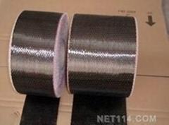 大连碳纤维布