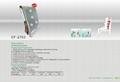 Air bag massage cushion comfortble  Vibration massager 4