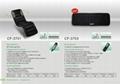 MP3 Massage Mattress with soft music  3