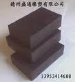 超高分子量聚乙烯(UHMW-PE)板材 2