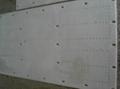 超高分子量聚乙烯擋煤板