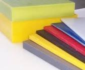HDPE Plate polyethylene sheet plastic sheets