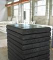 HDPE Plate Plank Slab Sheet Pad Panel Board Block