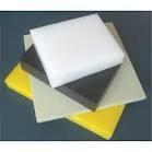 超高分子量聚乙烯板材(UHMW-PE) 1