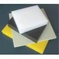 超高分子量聚乙烯板材(UHMW