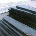 超高分子量聚乙烯煤倉襯板 1
