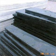 超高分子量聚乙烯煤倉襯板