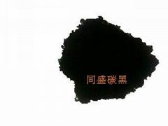 复合油墨用炭黑