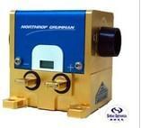 Diode-Pumped Nd:YAG Laser Modules