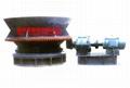 供應機立窯傘齒輪布料器