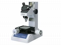 日本三丰工具显微镜TM-500