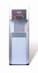 Air water generator