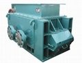 Henan Bochuang excellent quality PCH0402 Ring Hammer Crusher