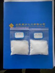 水處理藥劑聚丙烯酰胺PAM