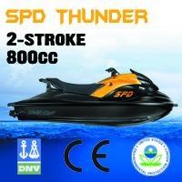 2011 800cc Jet Ski Water