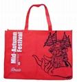 泰安广告袋 3